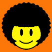 AfroDaby