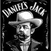 DanielsJack