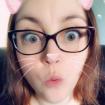 Illyria_Jennsen04