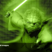Jedi6371