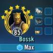 Bosskisboss