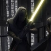 Darth_Midas_230671
