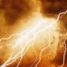 Lightning_Eater13
