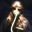 WookieeBelch
