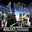 Galaxy_of_Poe