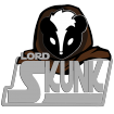 LordSkunk