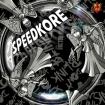 speedk0re