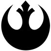 ZarLatho