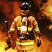 FirefighterKyle