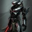 droidboyz