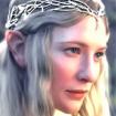 LadyGaladriel