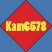 Kam6578
