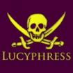 Lucyphress