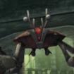 LargeCrab