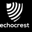 Echocrest