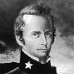 ColonelTravis