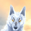 Chaos_Demon_wolf