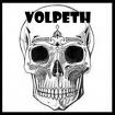 Volpeth