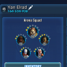 Yan_Eldrad