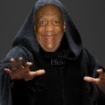 Horse_Cosby