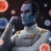 Commander_Anaru