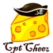 CptCheez