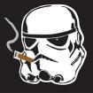 Stormtooper