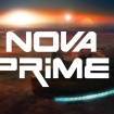 Nova_Recruitment