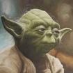 Yoda1984