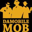 DArthMOBILEMOB