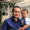 Arslan_Talu