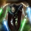 Jedi_Bane