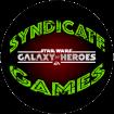 SyndicateGamesY