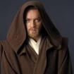 Isaiah_THE_Jedi
