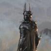 Sauron2112
