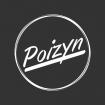 Poizyn