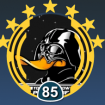 DarthDuck