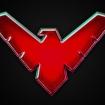 NightwingTR