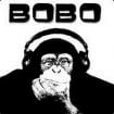 Bobo_Gump