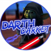 DarthDarket