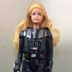 DarthBarbie