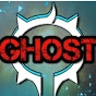 GhostDaGhost