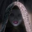 Lynora