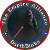 DartthBinks
