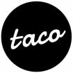 taco5056