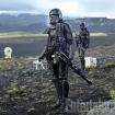 SnokeTrooper