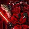 Raptorscars