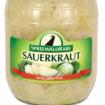 JansonTheKraut