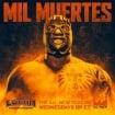 MilMuertes