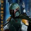 BinBetter